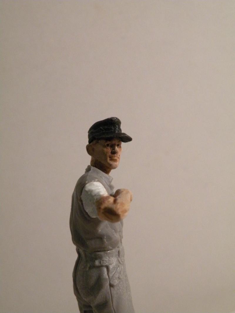diorama - diorama kugelbltiz (le bon post !!!) - Page 7 Dscn4820