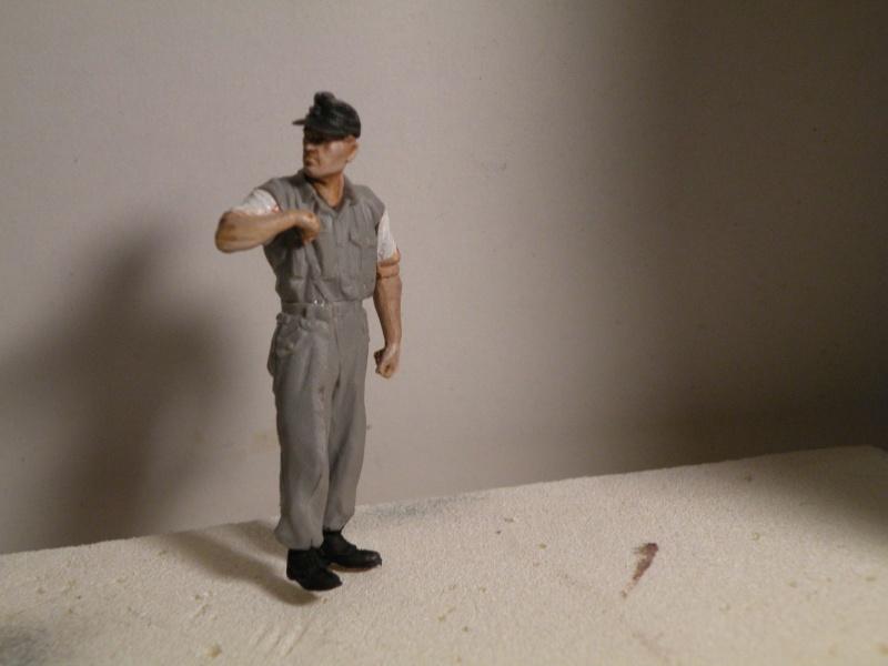 diorama - diorama kugelbltiz (le bon post !!!) - Page 7 Dscn4822