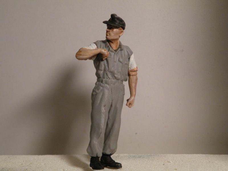 diorama - diorama kugelbltiz (le bon post !!!) - Page 7 Dscn4823