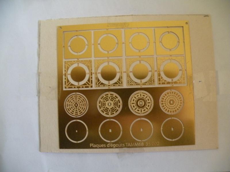 review photodécoupe caisse a outils... Dscn7112