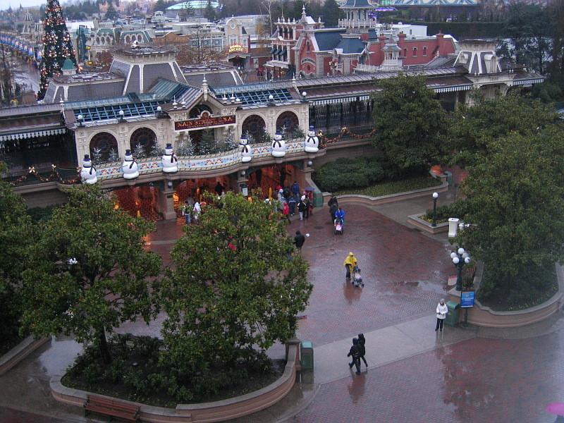 Disneyland Hôtel - Page 3 2007dl22