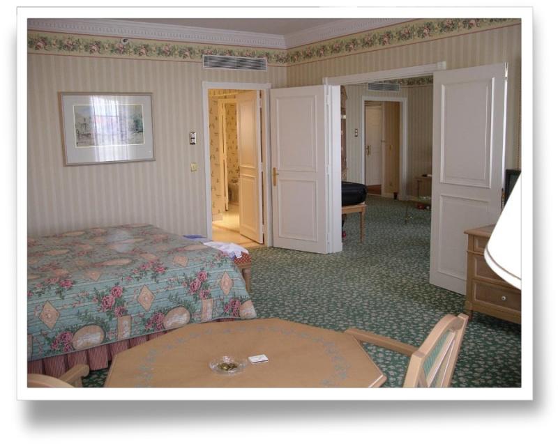 Disneyland Hôtel - Page 3 Bv000018