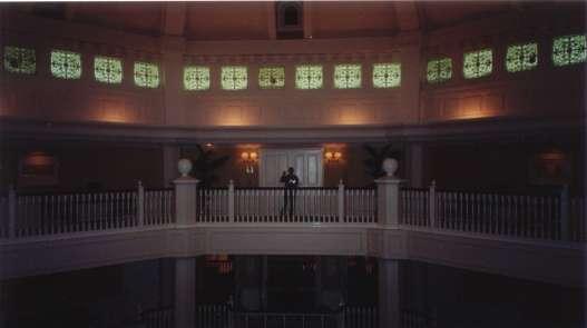 Disneyland Hôtel - Page 3 Inside10