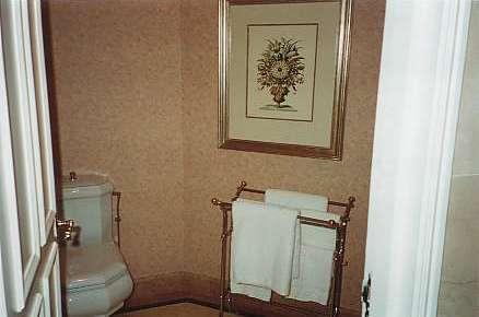 Disneyland Hôtel - Page 3 Toilet10