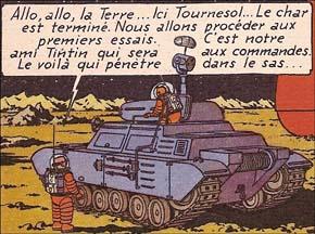 Les premiers hommes sur Mars  - Page 3 Char10