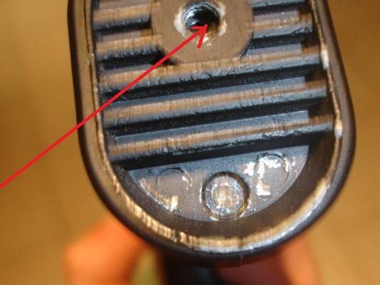 Photos poignée-moteur-gearbox M4 Dsc05210