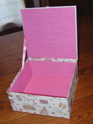 Une boîte à croquer ! Bild1219