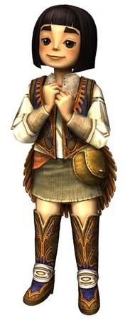 [JEU] Zelda Photo Quizz Perdo410
