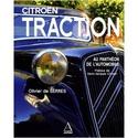 Présentation des différentes Carrosseries Traction - Page 3 Le_gra11