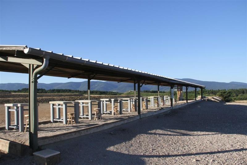Bench 600m à Castres les 7 et 8 Août 2010. - Page 5 Img_1411