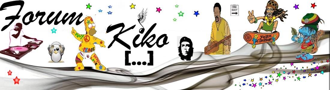 Foro gratis : kikokeuf - Portail Bannie10