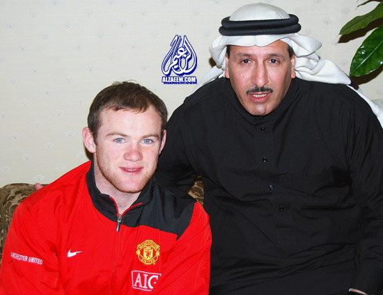صور مانشستر في السعودية Untitl20