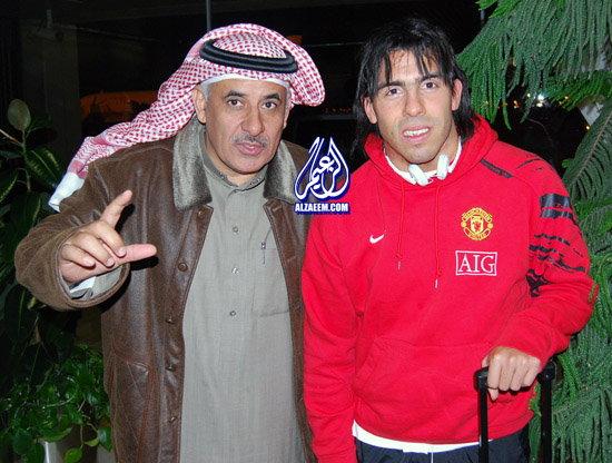 صور مانشستر في السعودية Untitl24