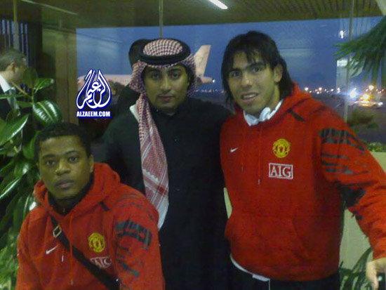 صور مانشستر في السعودية Untitl26