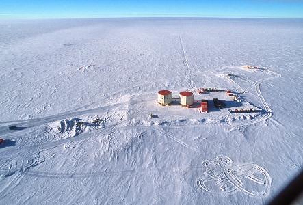 Observatoires astronomiques vus avec Google Earth - Page 14 Highpl10