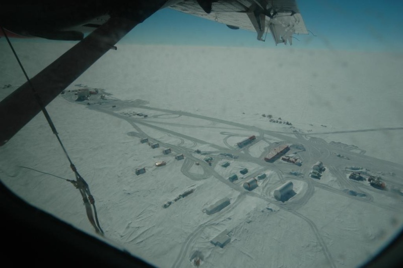 Observatoires astronomiques vus avec Google Earth - Page 14 Vuedc10