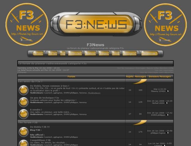 Un logo pour le forum Logo510