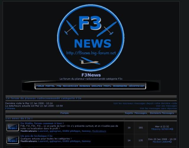 Un logo pour le forum Logo610