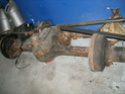2.5 top loader axles Img_5415