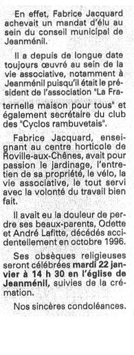 Dèce de Fabrice Jacquard Fabric11