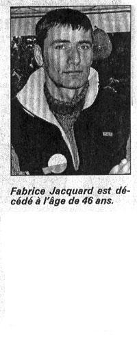 Dèce de Fabrice Jacquard Fabric12