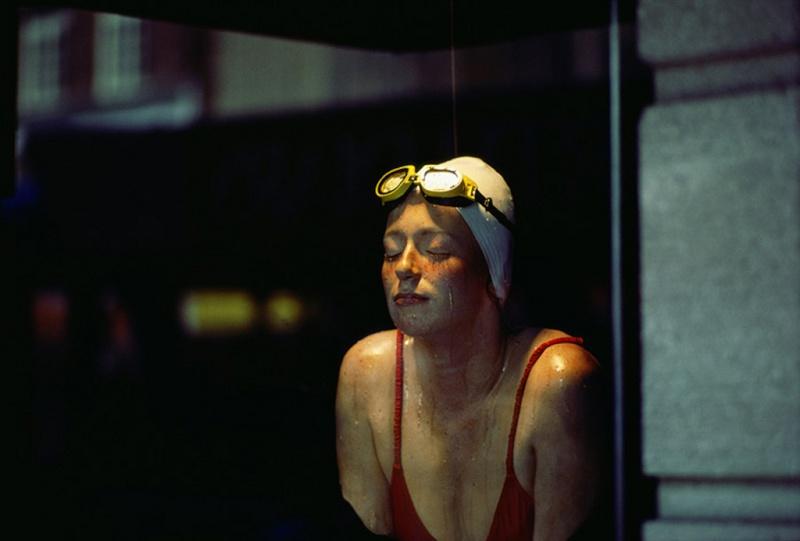 Ernst Haas [Photographe] A233