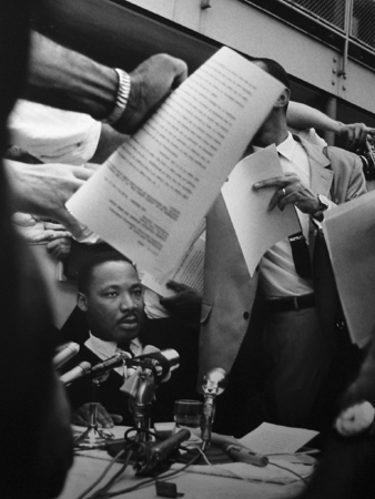 Ernst Haas [Photographe] A246