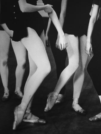 Ernst Haas [Photographe] A247
