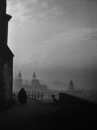 Ernst Haas [Photographe] A248