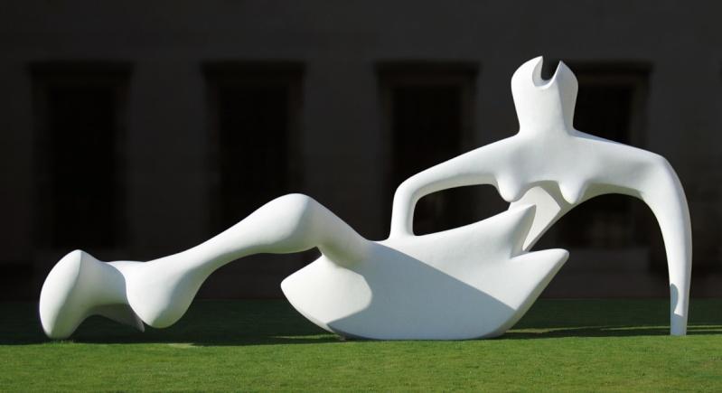 Une sculpture / un sculpteur en passant - Page 2 A269