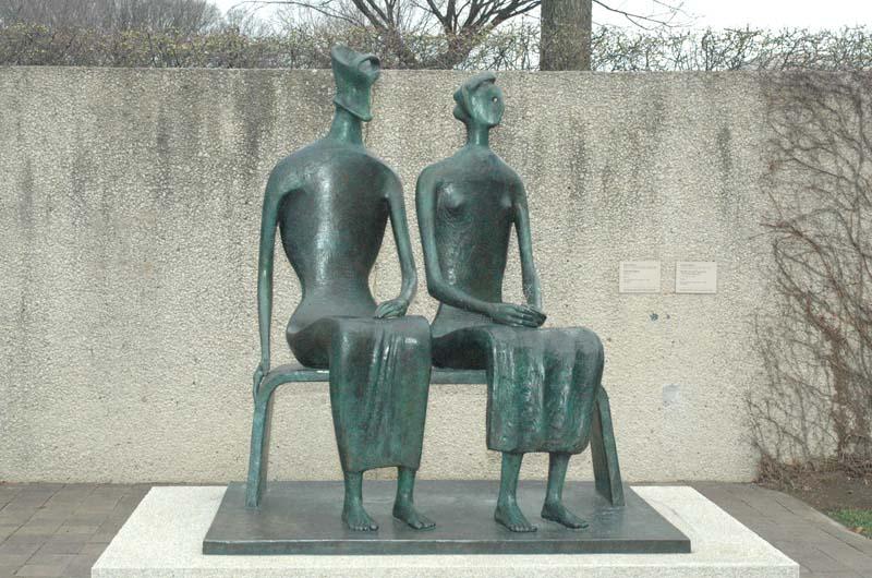 Une sculpture / un sculpteur en passant - Page 2 A270