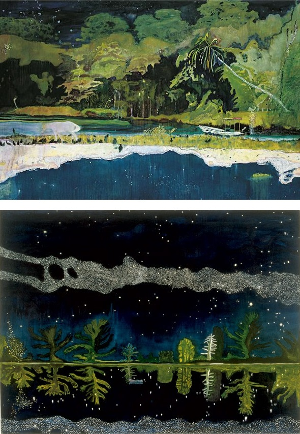 Peter Doig - Page 2 A379