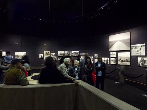 lange - Dorothea Lange [photographe] A403