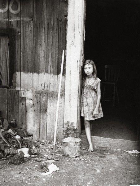 Nathan Lerner [photographe] A416