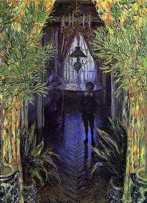Claude Monet - Page 2 A50