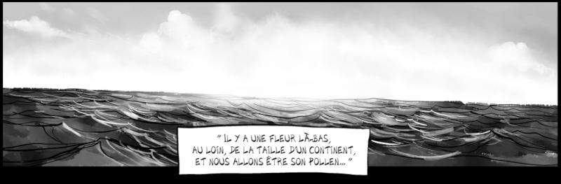 [BD] Laurent-Frédéric Bollée  Aa11