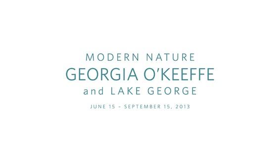 Georgia O'Keeffe [peintre] - Page 2 Aa12