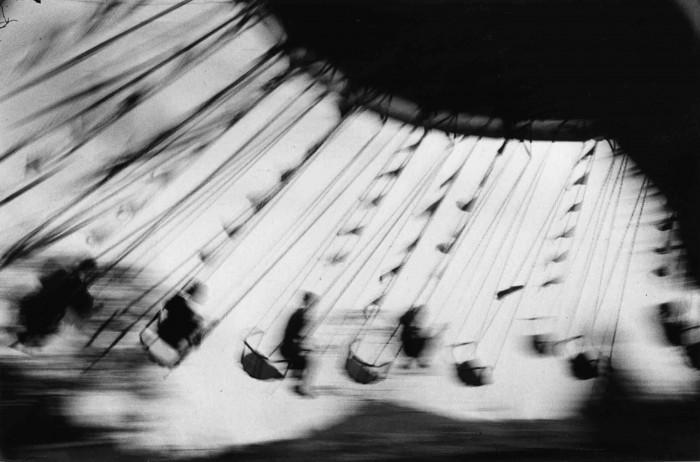 Ernst Haas [Photographe] Aaa14
