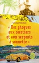 Georges Simenon [Belgique] - Page 6 A303