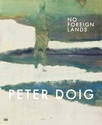 Peter Doig - Page 2 A378