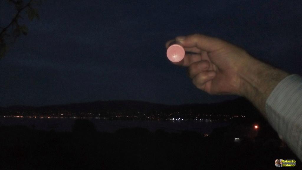 diego, eclipse... Img_2010