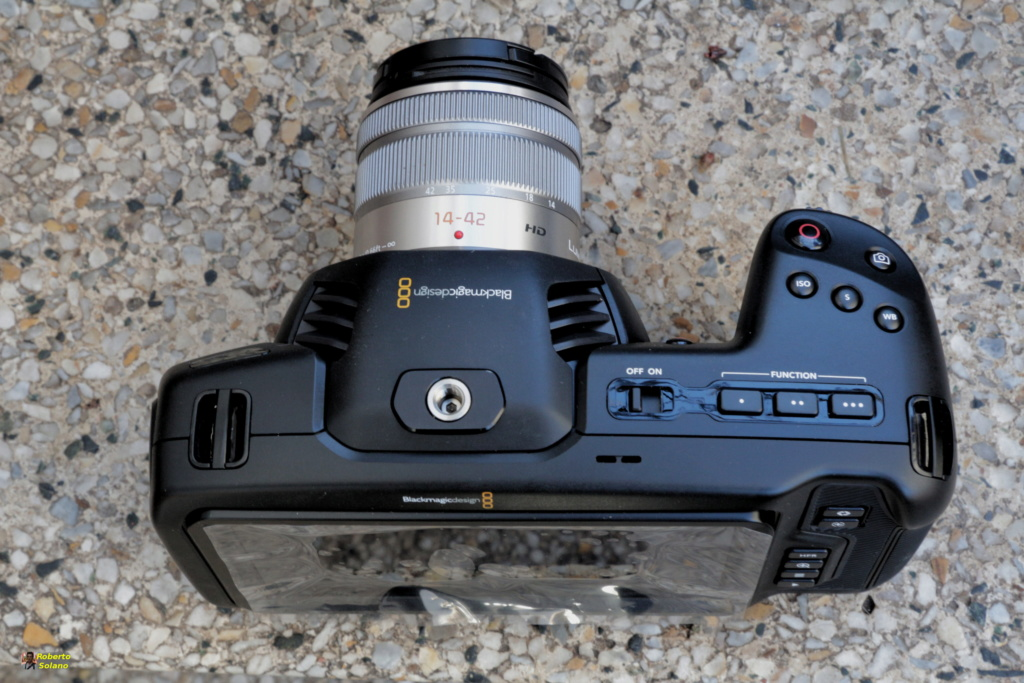 Uy, se me pasó... ¡Tengo cámara nueva! Img_4612