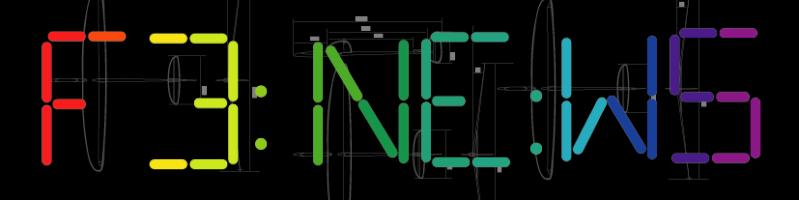 Un logo pour le forum - Page 2 Image_13