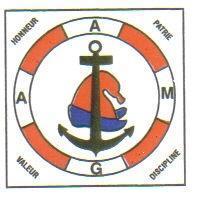 [ Associations anciens Marins ] AMICALE DES ANCIENS MARINS DE GUEBWILLER ET ENVIRONS Logo_a11