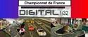 CDF Manche du Mans Logo2010