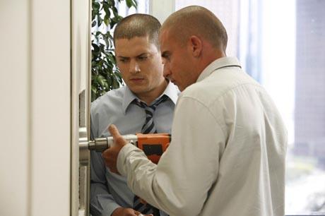 Spoilers Prison Break temporada 4 - Página 2 6_pb10