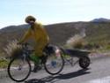 - Vélos sur le départ Velo_t10