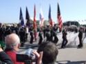 Inauguration monument USN Utah Beach Dscf0610