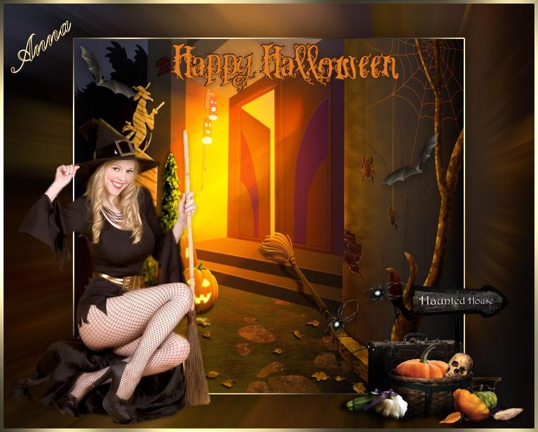 HALLOWEEN 2012 Hallow10