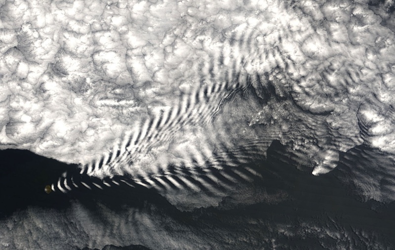 Ondes de Gravité Wave_c10